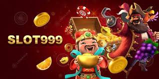 slot999 online